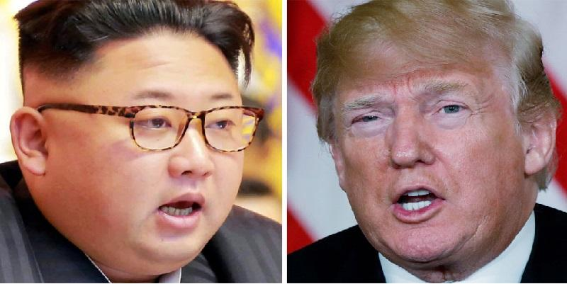 Kim-Jong-un-warns-of-change-in-direction-on-denuclearisation