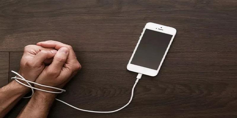 This-mobie-App-Can-Help-Cure-Your-Smartphone-Addiction