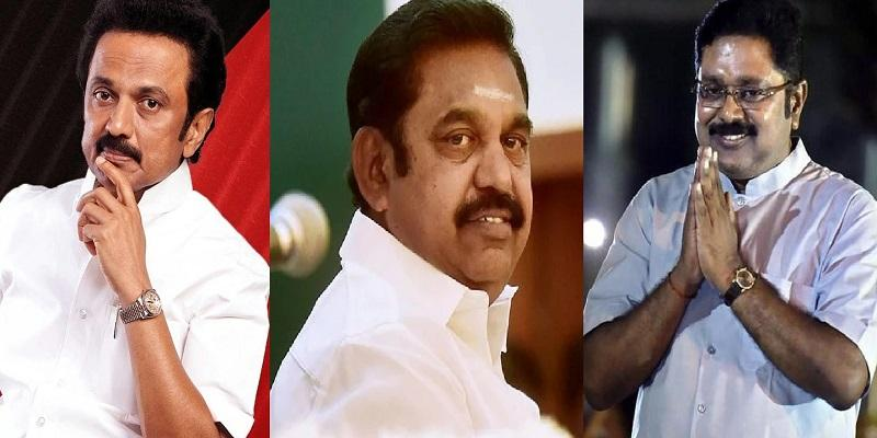 Who-are-the-candidates-to-contest-in-Tiruvarur-