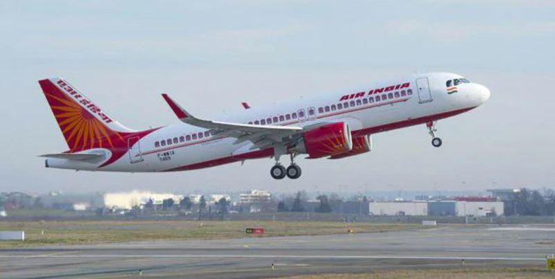 Kolkata-Airport-Was-On-Alert-After-Air-India-Plane-Leaked-Fuel