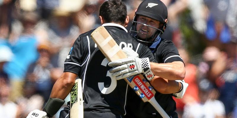 Taylor--Nicholls-slams-century-and-sets-up-NZ-for-big-score