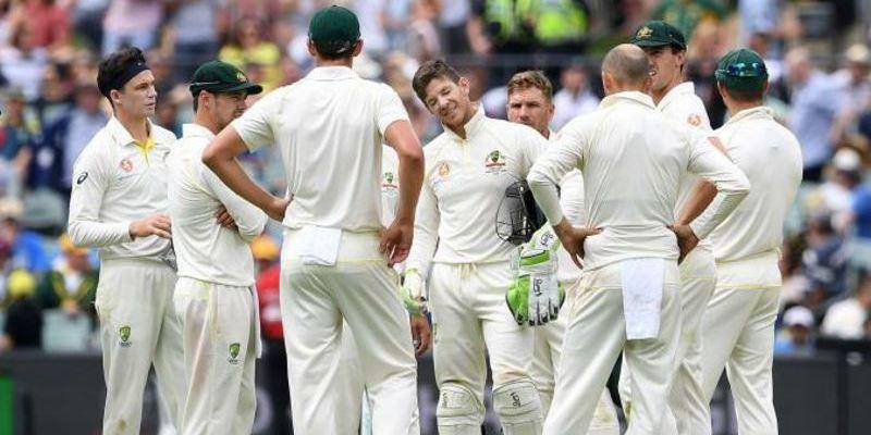Steve-Smith--David-Warner-return-no-cure-all-for-Australia--says-Michael-Vaughan