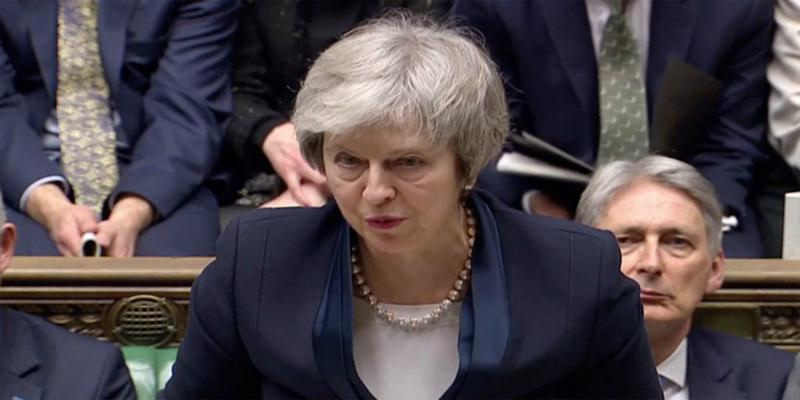 UK-parliament-deals-historic-defeat-to-PM-May-s-Brexit-deal-