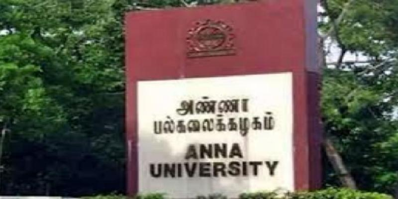 Anna-university-student-protest-called-off-due-to-talks