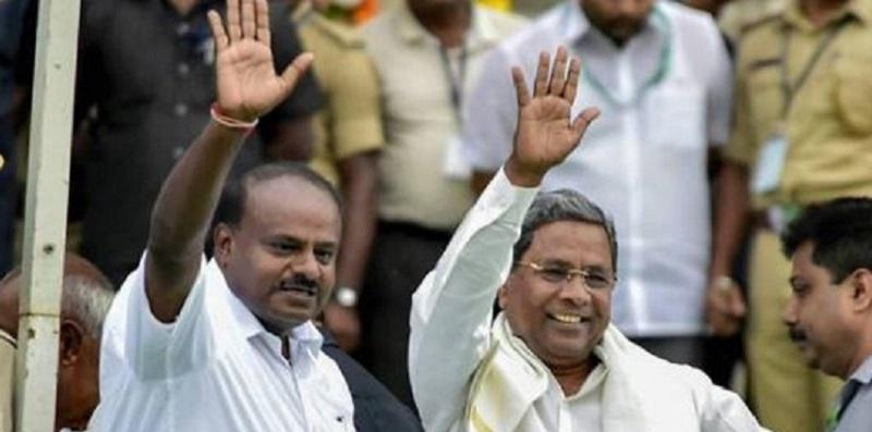 Karnataka-Two-Congress-MLAs-get-into-a-fight-at-resort-one-ends-up-in-hospital
