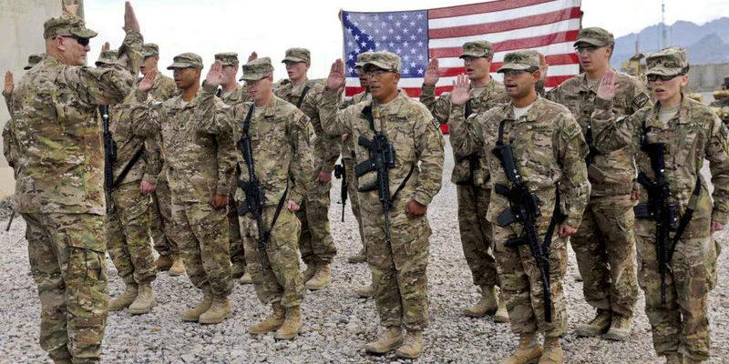 -All-Terrorist-was-killed-in-Syria-and-Iraq----America-will-announce-soon