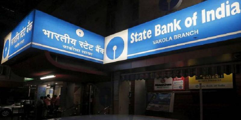 India-s-largest-lender-SBI-cuts-interest-on-home-loans