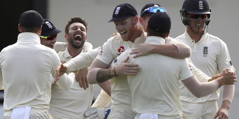 Mark-Wood-stars-in-5-wicket-rampage-as-England-give-Windies-a-trial