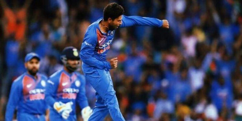 Kuldeep-Yadav-Claims-Career-Best-T20I-Rank-Despite-India-s-Series-Loss-In-New-Zealand