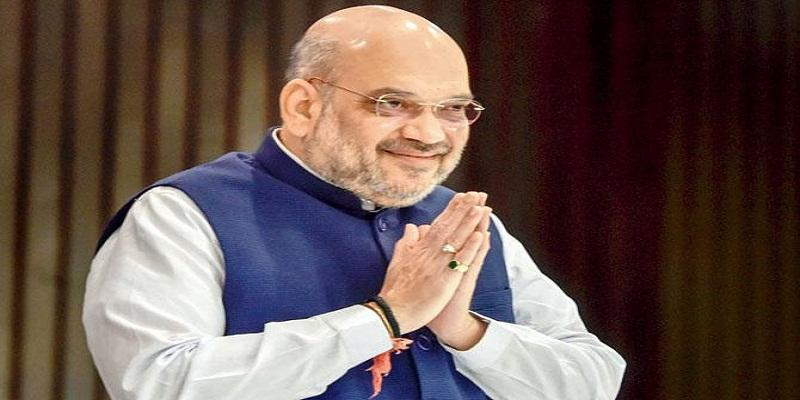 today-amit-shah-will-be-come-to-tamilnadu