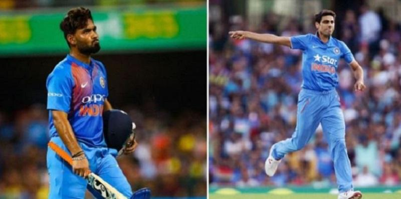 Ashish-Nehra-lists-five-reasons-why-Rishabh-Pant-should-be-in-India---s-World-Cup-squad