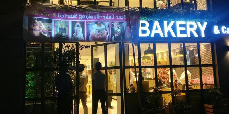 -Absolutely-Indian-By-Heart---Karachi-Bakery-Issues-A-Statement