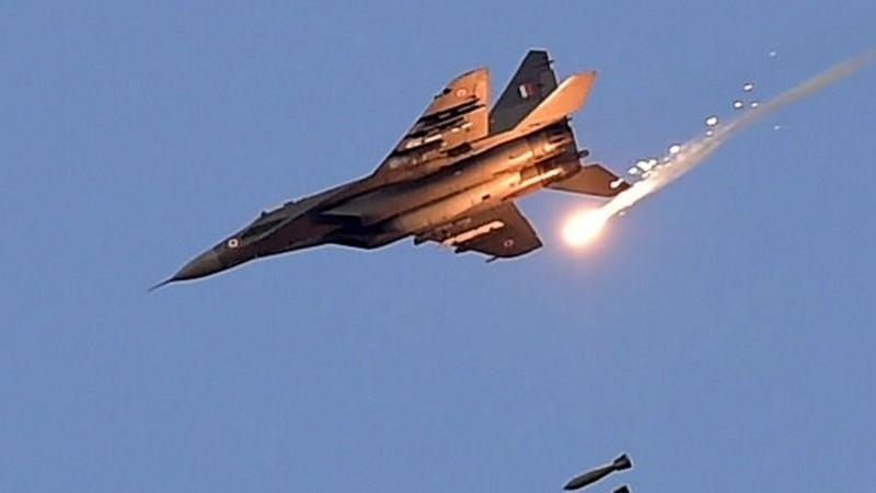 Preemptive-Action-Targeted-At-Jaish-Camp--Says-Centre