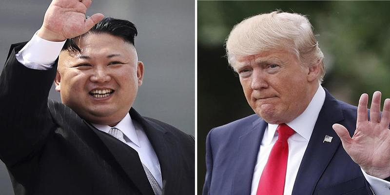 Vietnamese-official-says-Preparations-for-Trump--Kim-summit-in-final-stages