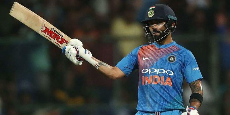 INDvsAUS-2nd-T20---Australia-Need-191-Runs-For-Win