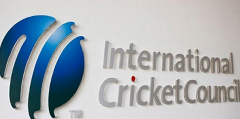 ICC-turns-down-BCCI-s-request-to--sever-ties-with-nations-emanating-terrorism-