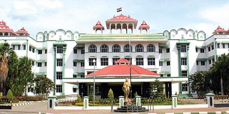 Madurai-High-Court-cancel-the-petition-in-against-Rs-2000-scheme-of-TN-Govt