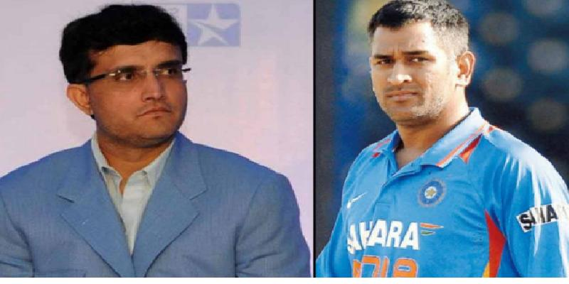 Sourav-Ganguly-backs-MS-Dhoni-to-continue-after-2019-World-Cup--says-age-never-a-factor-before-talent