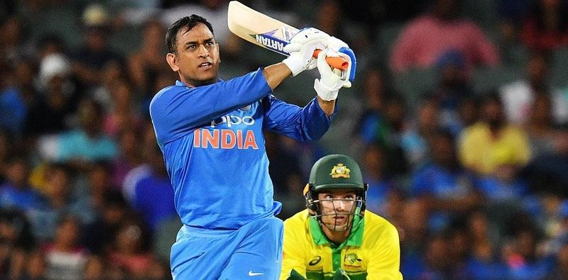 India-win-the-toss-and-will-bowl