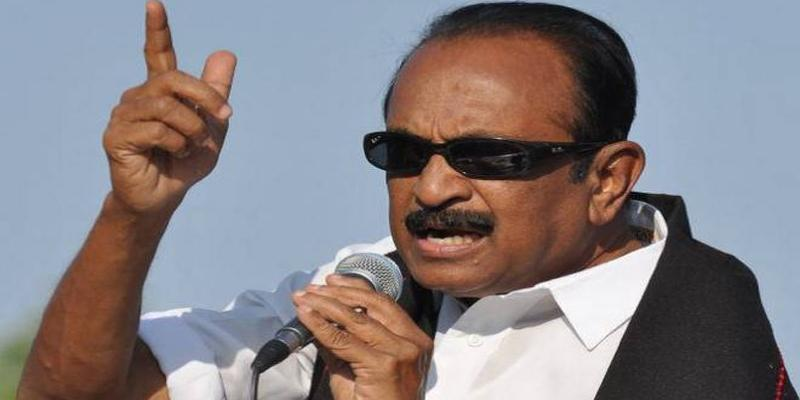 Vaiko-Condemn-Pollachi-Sexual-Harassment-Issue
