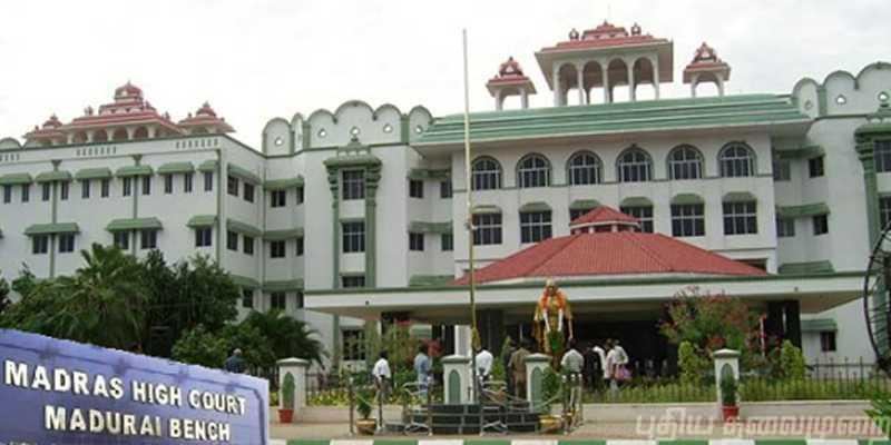 pollachi-abuse-case---Madurai-high-court-judges-said-that-national-media-not-giving-more-importance-to-rural-areas