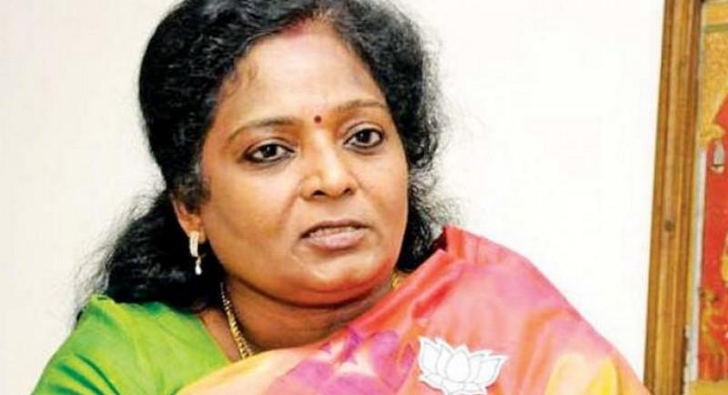 Need-Death-Sentence-for-Sexual-Case--Tamilisai-Soundararajan