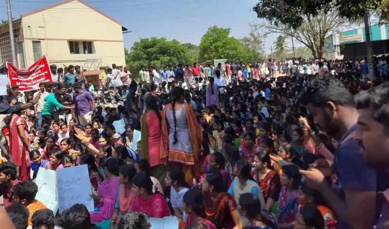 Students-Protest-in-Pollachi