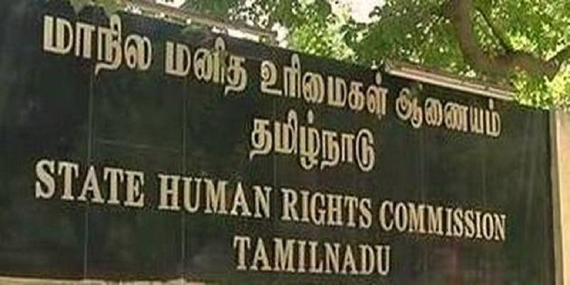 The-State-Human-Rights-Commission-has-issued-a-notice-to-the-Health-Secretary-and-Public-Health-Director-