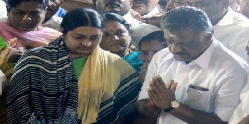 j-deepa-support-to-admk-in-lok-sabha-and-by-election
