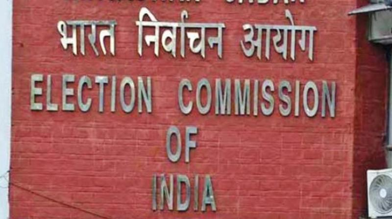 An-Election-Commission-official-said-the-total-value-of-seized-items-was-Rs-539-99-crore
