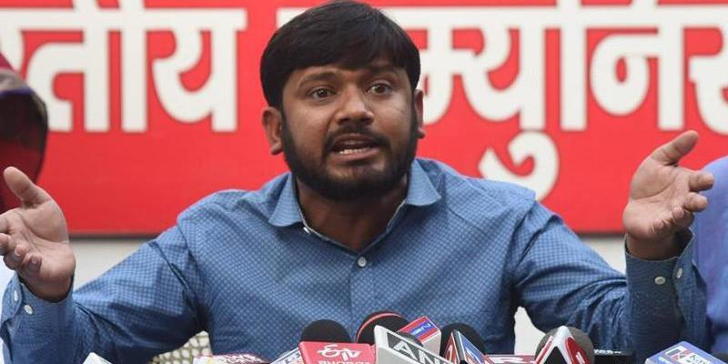 Funds-flow-to-Kanhaiya-and-then-get-choked