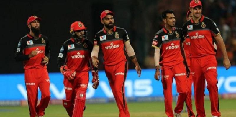 IPL-2019-SRH-vs-RCB-IPL-Live-Score--RCB-in-trouble-as-wickets-keep-tumbling