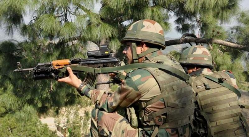 Pakistan-Army-says-3-soldiers-dead-in-Indian-firing