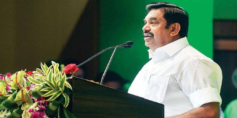ADMK-Government-like-a-Safe-guard-for-Muslim-and-Christians---CM-Palanisamy
