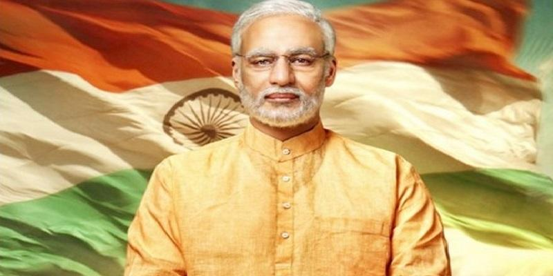 PM-Narendra-Modi-biopic-release-delayed--director--producer-silent-on-new-date