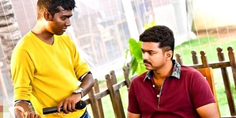 The-Ass-Director-has-filed-the-petition-in-court-about--Thalapathy-63--film-is-My-story