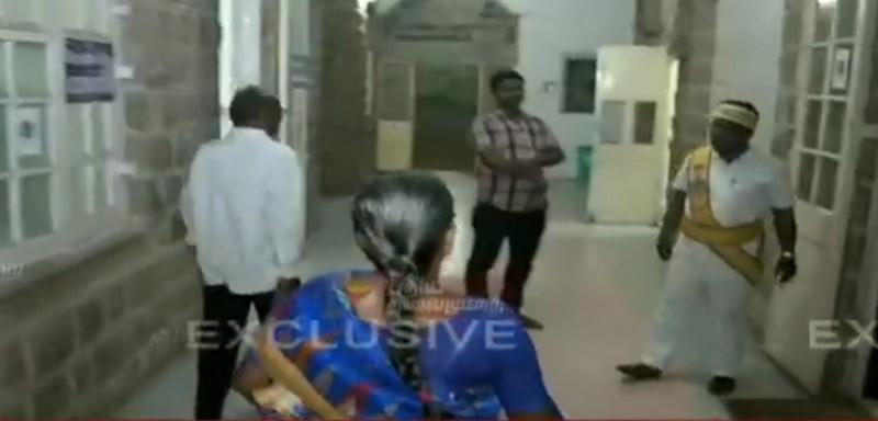 Entering-at-Madurai-election-store-room--again-3-suspended
