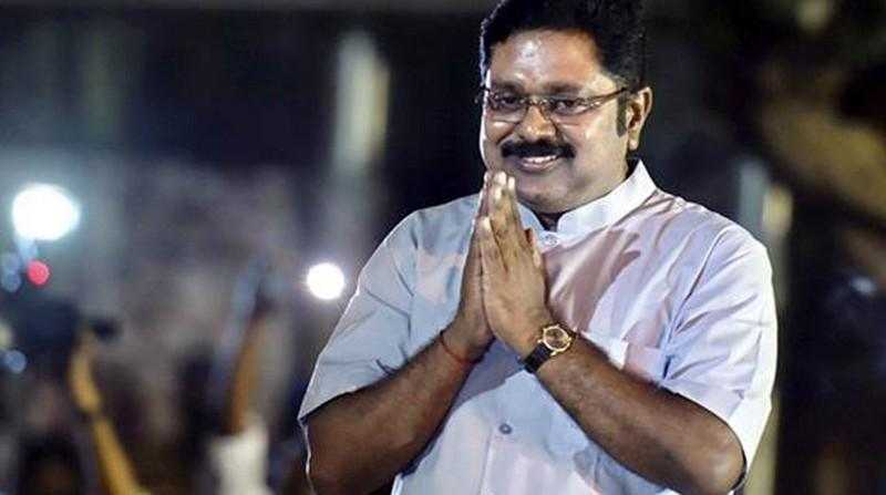 4-constituency-bye-election--ammk-candidate-announced