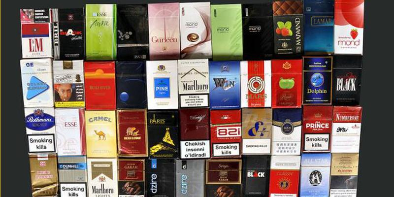 Illegal-importing-of-foreign-cigarettes-creates-harm-in-society