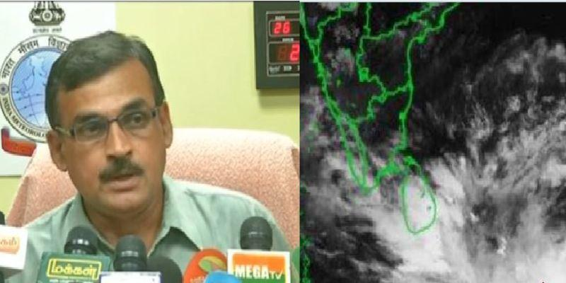 Chennai-Meteorology-announced-cyclone-will-come-near-by-North-Tamil-Nadu-on-30th-April