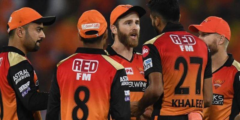 ---We-were-considering-those-options-sixth-bowler--best-option-to-stick-with-five------Kane-Williamson