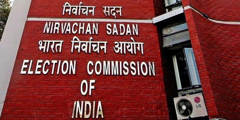 The-Election-Commission-announced-the-decision-on-complaints-filed-against-Narendra-Modi--Amit-Shah-and-Rahul-Gandhi-for-violating-election-rules