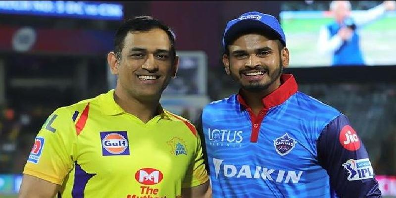 IPl-2019--DC-won-the-Toss-elects-to-bowl-against-CSK
