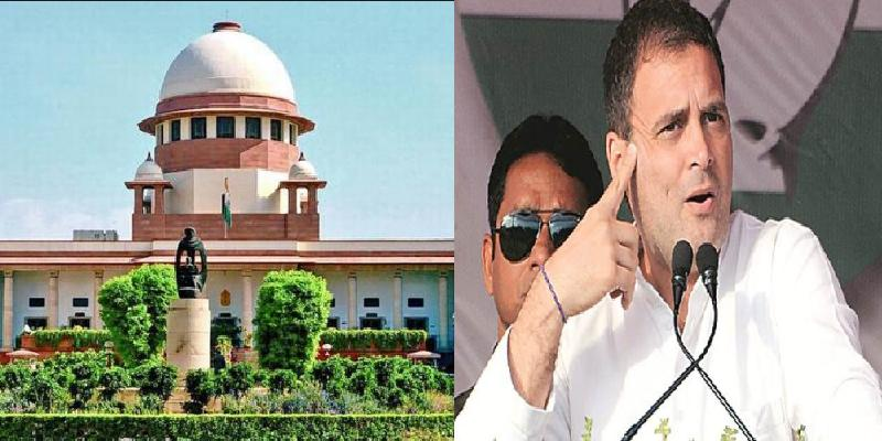 SC-to-hear-Rahul-s-citizenship-matter-next-week