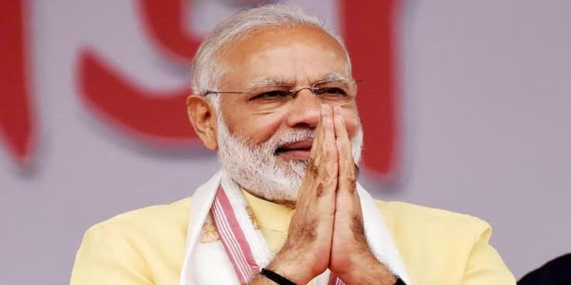 -Have-A-Wonderful-2020---PM-Modi-Tweets-New-Year-Wishes
