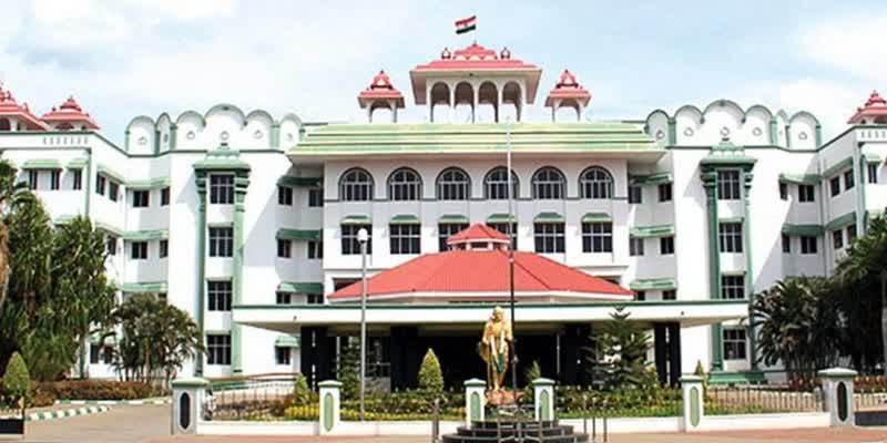 DMK-councillor-kidnapped--Madurai-High-court-ordered-to-Produce