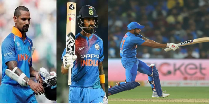 3rd-T20I---India-Posted-201-6-in-20-Overs-Against-Sri-Lanka