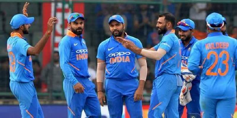 India-vs-New-Zealand--Rohit-Sharma-Returns--Virat-Kohli-To-Lead-India-s-T20I-Squad-For-Series-In-New-Zealand