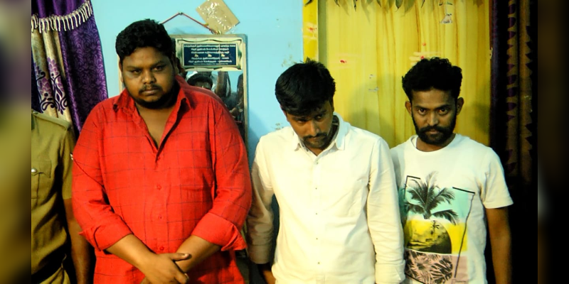 A-youth-has-been-hacked-to-death-in-Vellore