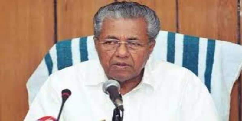 Kerala-govt-filed-suit-against-CAA-in-Supreme-Court-